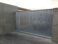 Puerta_CampoFutbolSanCibrian