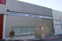 funeraria_nuestra_senora_de_begona_zornotzako_tanatorioa